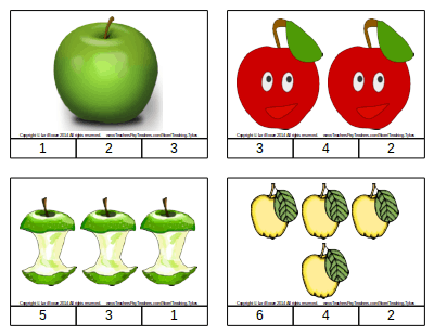 Apples-packet-Clip-Cards_-1