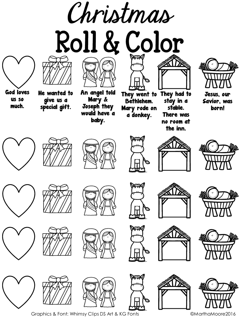 christmas-story-roll-color