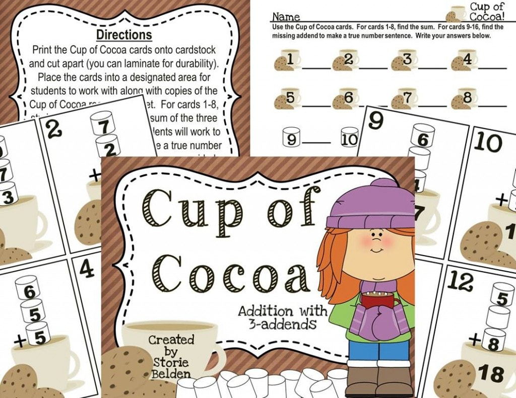 Cup-of-Cocoa-freebie