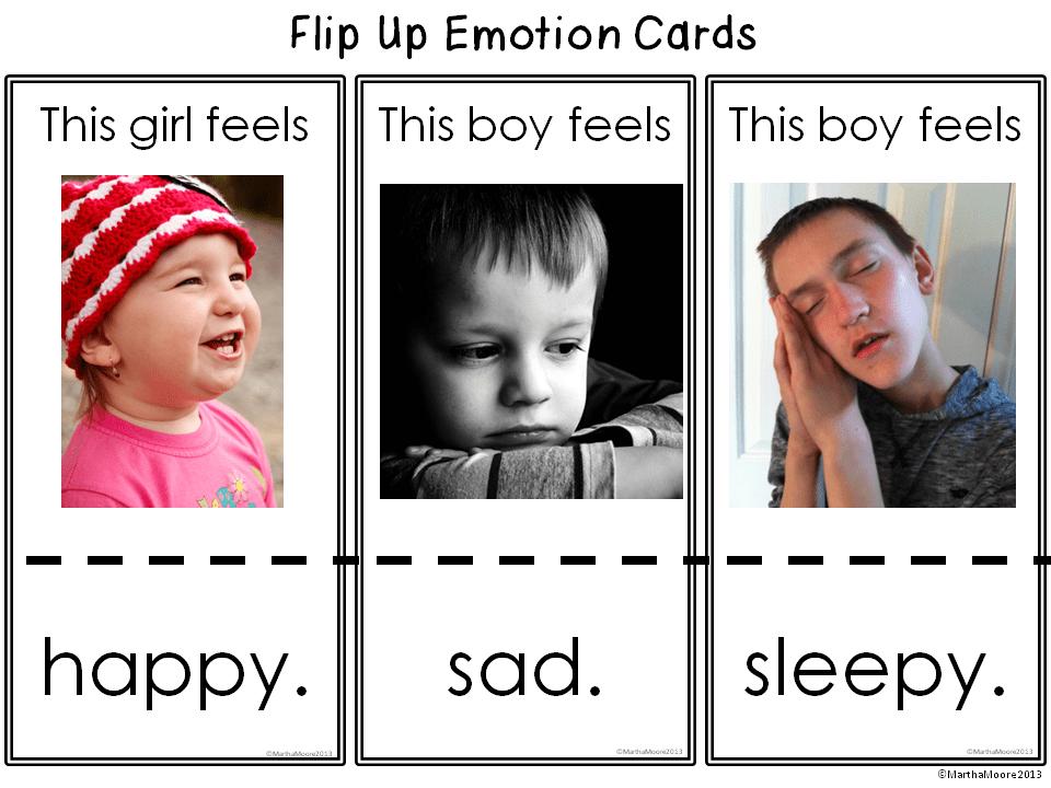 Resource image throughout printable emotion cards