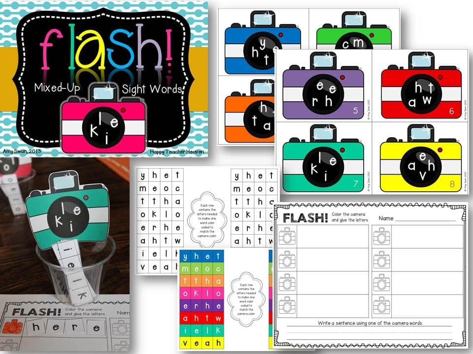 Flash-Mixed-Up-Sight-Words-Freebie