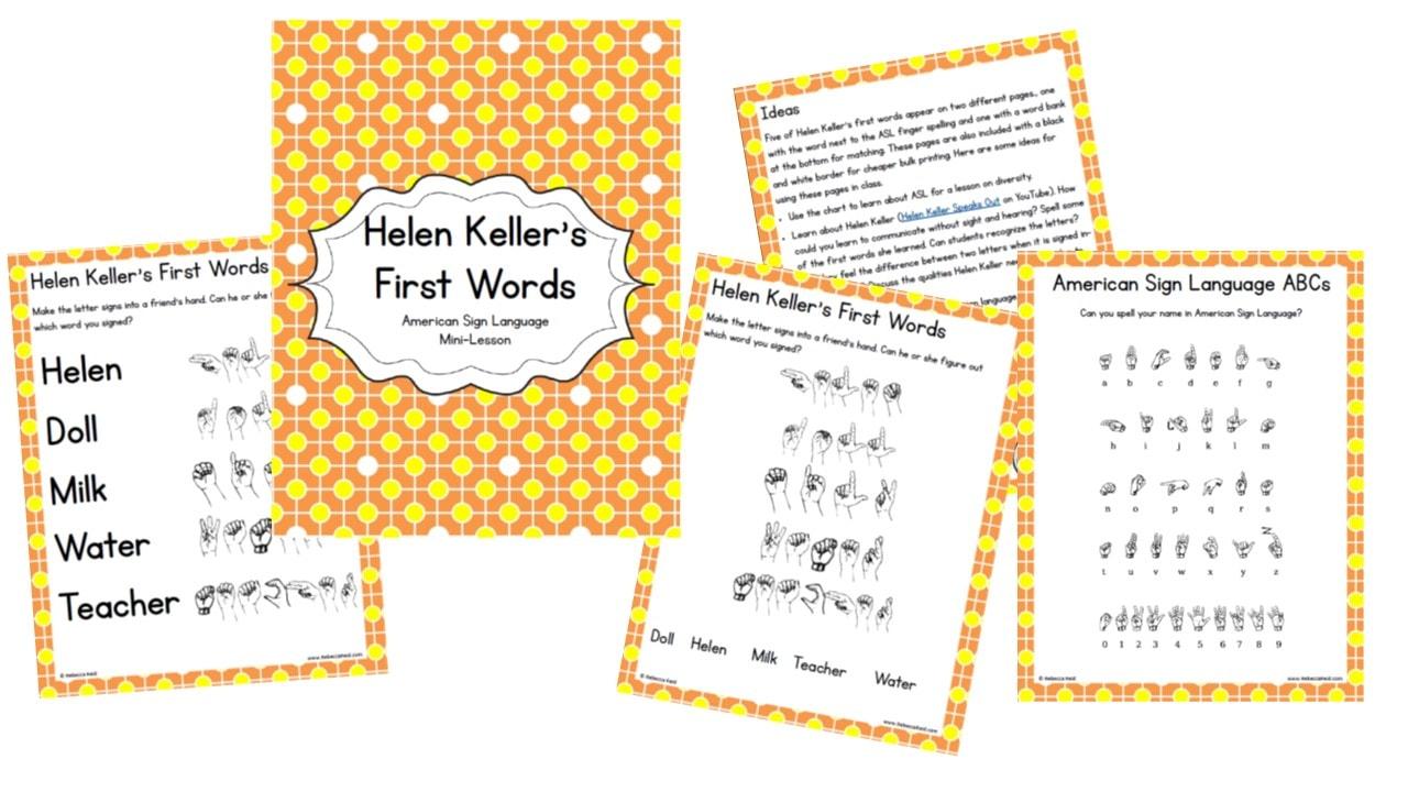 Helen-Kellers-First-Words-DEMO