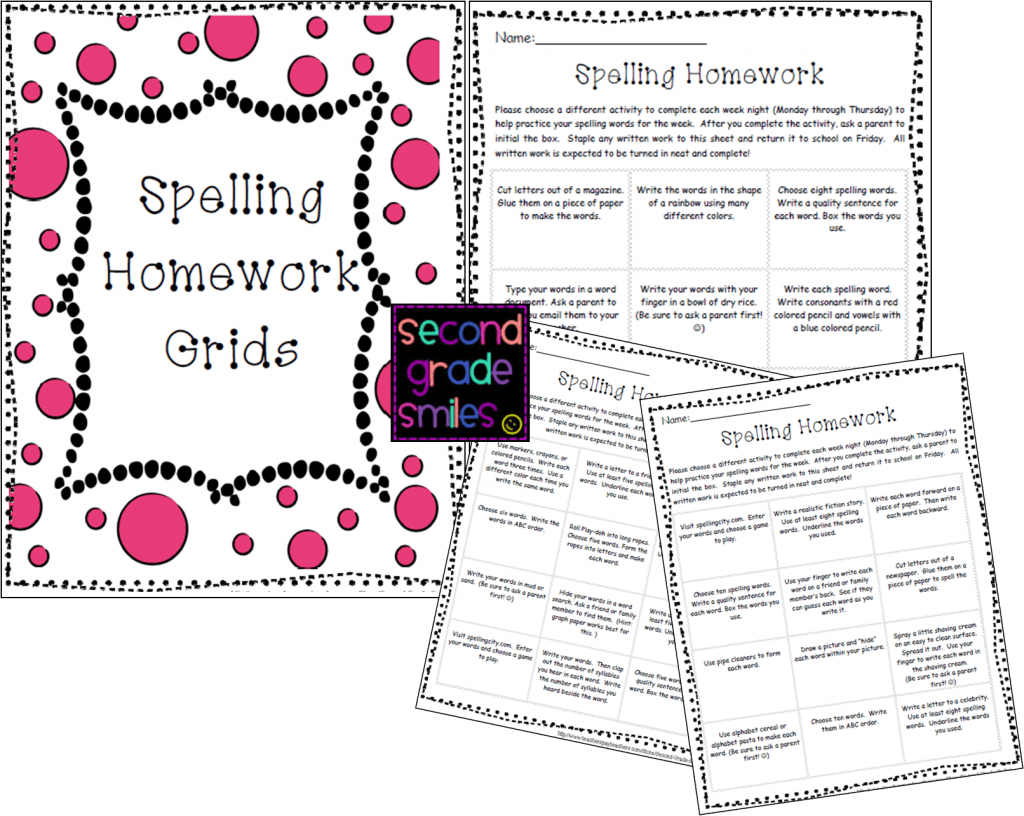 week 5 homework key Easily share your publications and get them in front of issuu's millions of monthly readers title: acc 560 week 5 homework chapter 7 and chapter 8 (e7 3, e7 7.