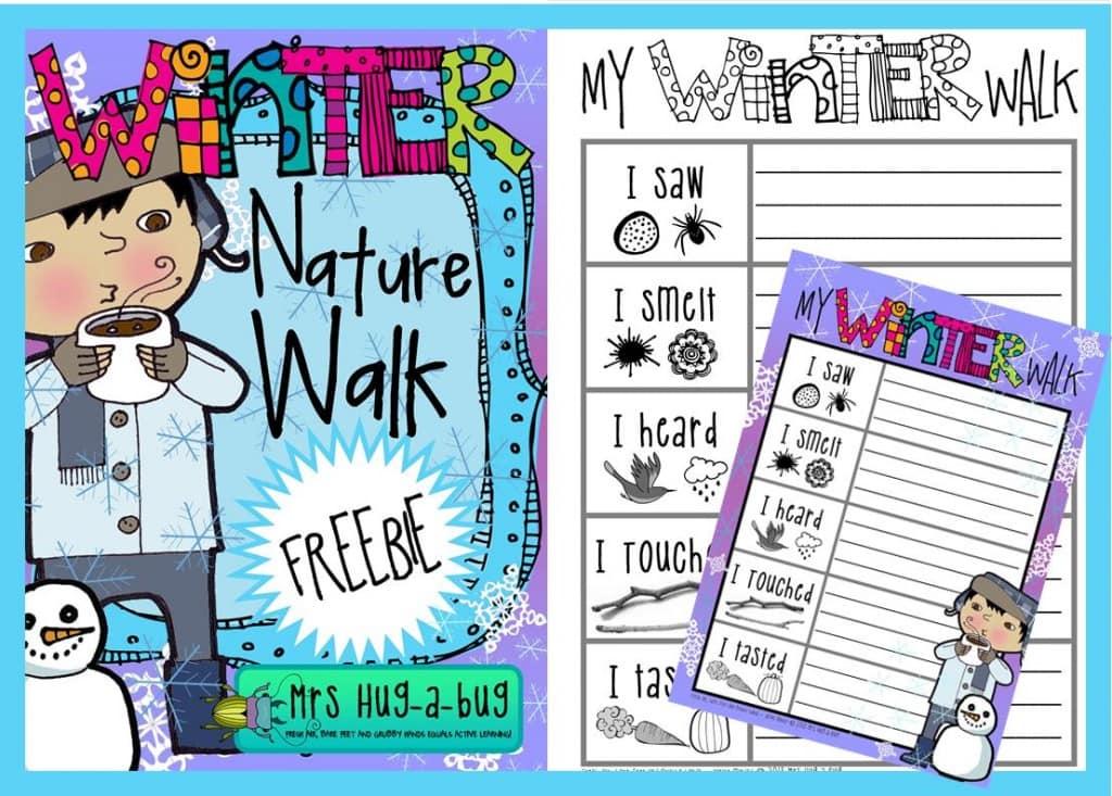 Winter-nature-walk-FREEBIE