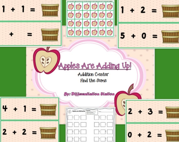 apples-are-adding-up