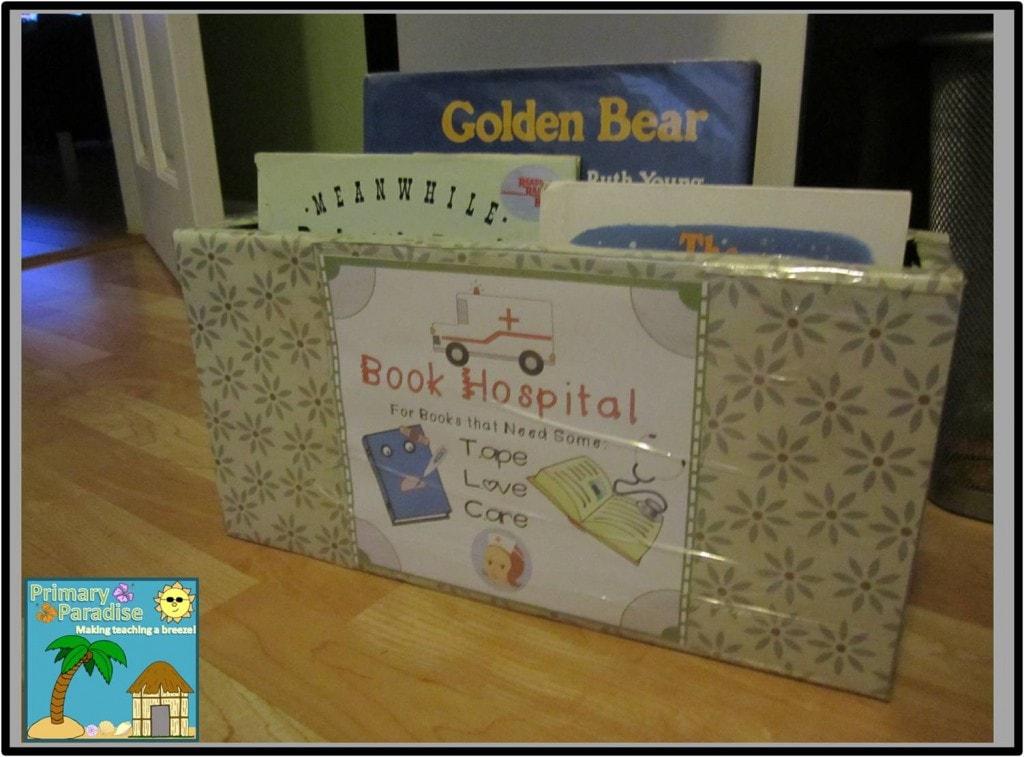 book hospital7