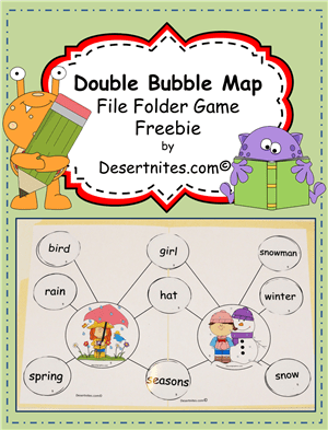 double-bubble-map-freebie-cover-thumbnail