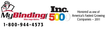 inc5000-signature