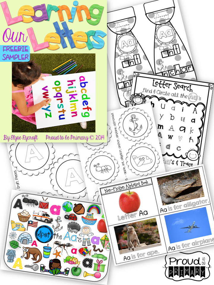 learning-our-letters-freebie-image