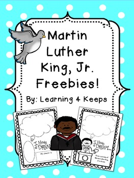 martin-luther-freebie