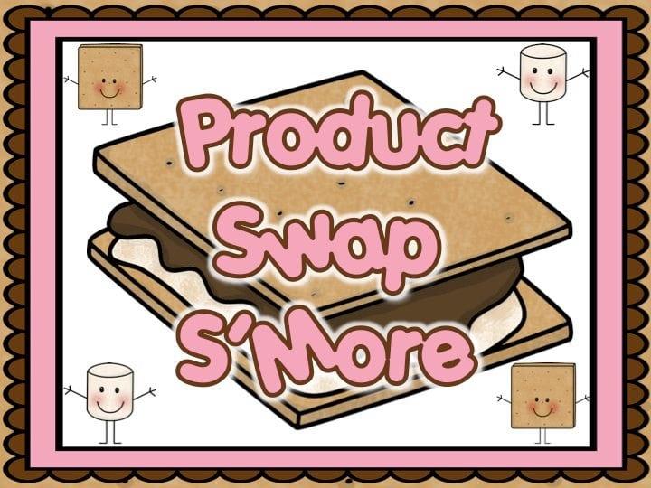 product swap